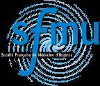 Société Française de Médecine d'Urgence